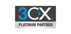 3cx partner milano