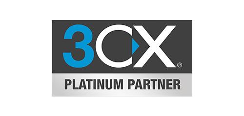 3cx partner milano