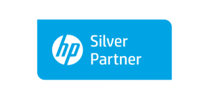 HP partner milano