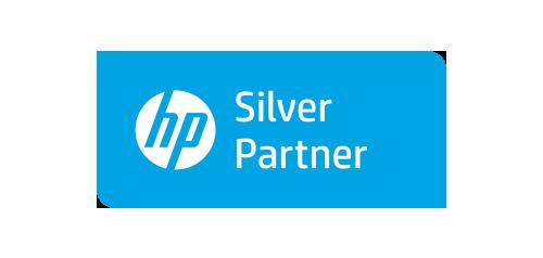 HP partner milano