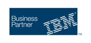 IBM Partner Milano