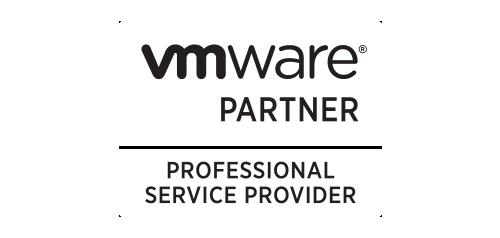vmware partner milano