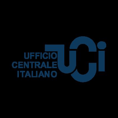 https://www.ucimi.it