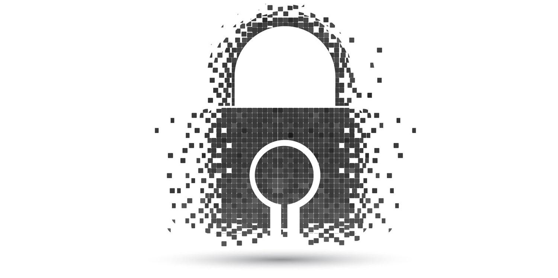 sicurezza sistema informatico
