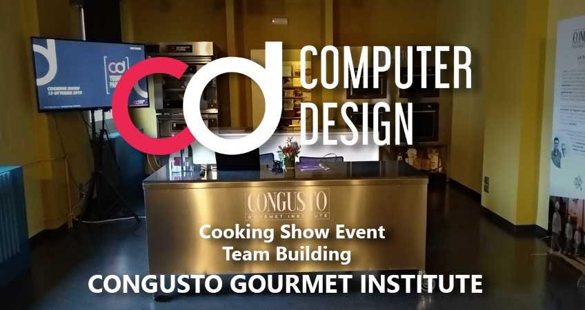 copertina-cooking-show