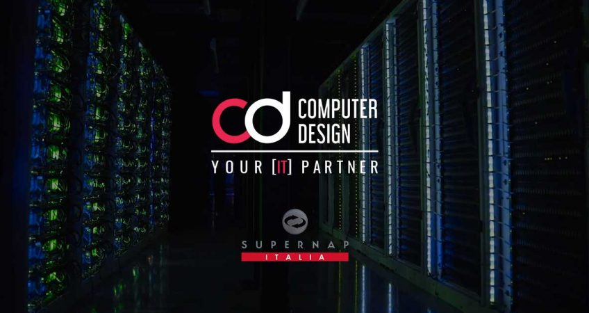 Computer-Design-SUPERNAP